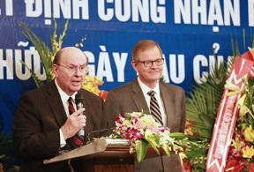 Apostles in Vietnam.jpg