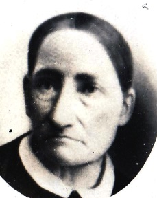 Eleanor Martin Ricks.jpg