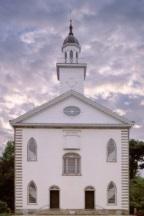 Kirtland Ohio Temple 2.jpg