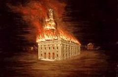 Nauvoo Temple Burning.jpg