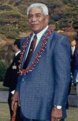 Malieotoa Tanumafil II.jpg