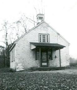 West Nantmeal Seminary Building.jpg