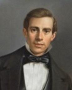 Joseph Smith - Whitaker - cropped small.jpg