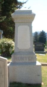 Edward Hunter (1793) gravestone.jpg