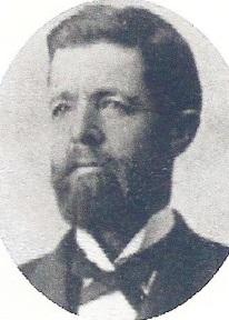 Charles Eugene Fletcher.jpg