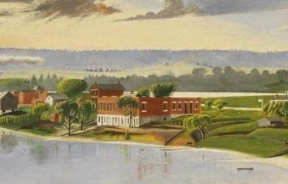 David Hyrum Smith's painting of Nauvoo - small.jpg