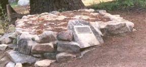 Tragedy Springs gravestone.jpg