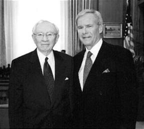 Hinckley and Brokow.jpg