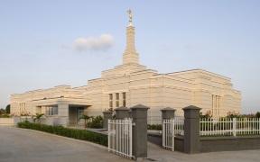 Aba Nigeria Temple.jpg