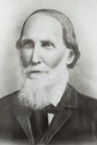 William Heath hudson.jpg
