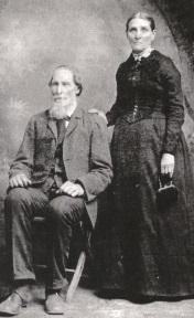 Wilford Heath and Mary Ann Hudson.jpg