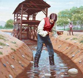 Sutter's Mill Gold Rush.jpg
