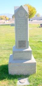 Wilford Heath Hudson gravestone.png