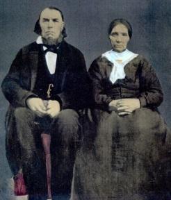 Jehu and Sarah Cox.jpg