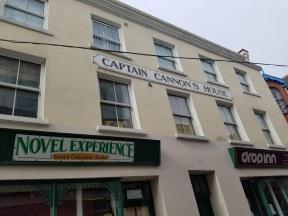 George Cannon boyhood home.jpg