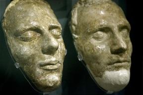 Death Masks.jpg