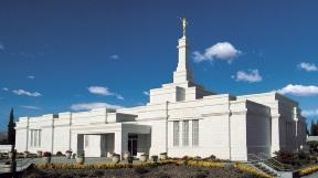 Ciudad Juárez Mexico Temple.jpg