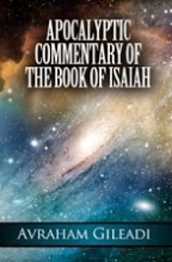 Apocalyptic Commenatry of the Book of Isaiah.jpg