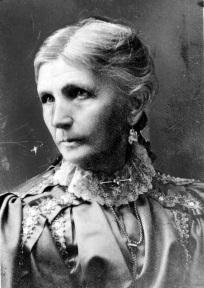 Emmeline B. Wells (2).jpg