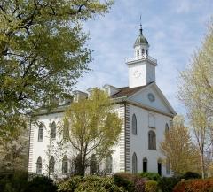 Kirtland Ohio Temple 3.jpg