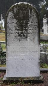 Harvey Stanley gravestone.jpg