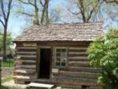 Gilberth Haws log cabin.jpg