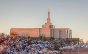 Snowflake Arizona Temple (2).jpg