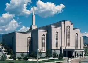 Albuquerque New Mexico Temple.jpg