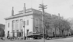 Salt Lake Theatre.jpg