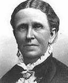 Jane Snyder Richards.png