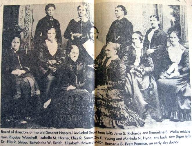 Board of Directors Deseret Hospital.jpg