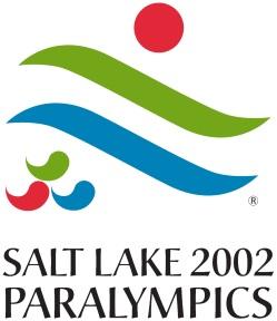 2002 Paraolympics logo.jpg