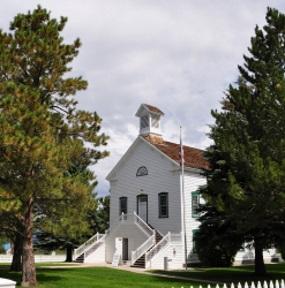 Pine Valley Chapel.jpg