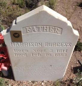 Harrison Burgess gravestone.jpg