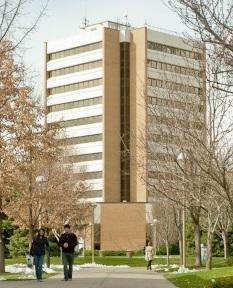 Kimball Tower BYU.jpg