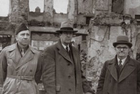Ezra Taft Benson in Europe after WWll.jpg