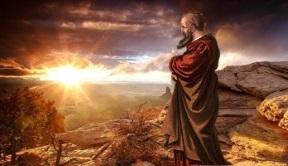 Ezekiel.jpg