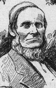 Charles Davids Barnum.jpg