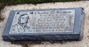Charles Davids Barnum gravestone.jpg
