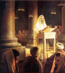 Jesus - synagogue.jpg