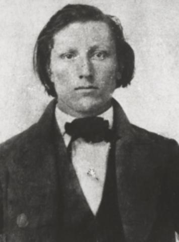 Joseph F. Smith - 20.jpg