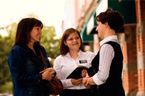 Missionaries - Sisters.jpg