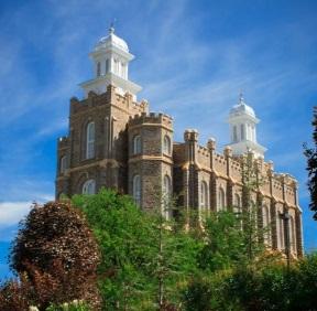 Logan Utah Temple.jpg