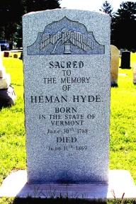 Heman Hyde gravestone.jpg