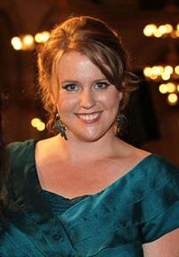 Rachel Willis-Sorensen.jpg