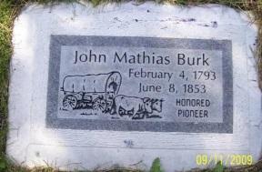 John Mathias Burk gravestone.jpg