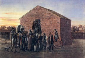 Liberty jail painting.jpg