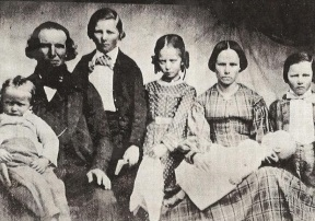 William and Harriet Carter family 1866.jpg