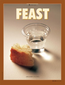Sabbath day feast.jpg