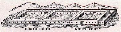 Fort Salt Lake City.jpg